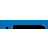 State Auto - Logo