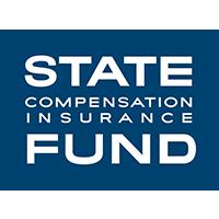 State Compensation Insurance Fund - Logo