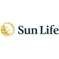 sun life's Logo