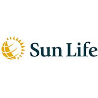 Sunlife Canada - Logo