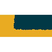 SunLife - Logo