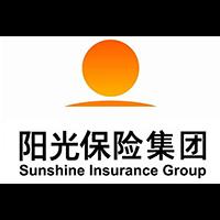 Logo of: sunshine insurance group