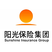 Logo of: sunshine insurance group