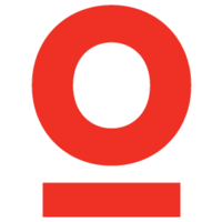 Surround Insurance - Logo