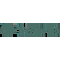 Logo of: swiss re