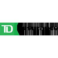 td insurance's Logo