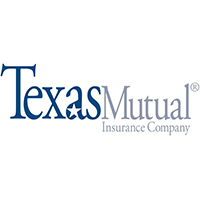 Texas Mutual Insurance Company - Logo