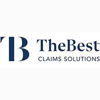 The Best Claims Solutions - Logo