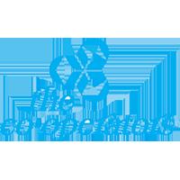 The Co-operators - Logo