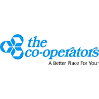 the_co_operators_blue_tag's Logo
