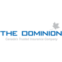 the dominion's Logo