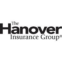 The Hanover - Logo