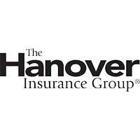 The Hanover Insurance Group - Logo