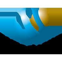 Tokio Marine Holdings - Logo