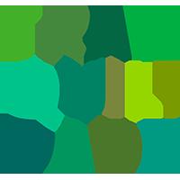 Tranquilidade - Logo