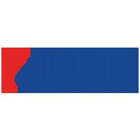 Transamerica - Logo
