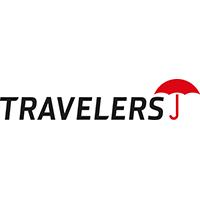 Travelers - Logo