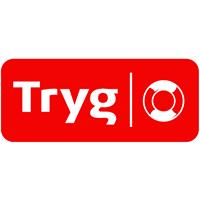tryg's Logo