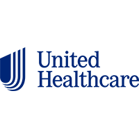 United Health Care – Government Programs - Logo