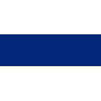 United Health Care - Government Programs - Logo