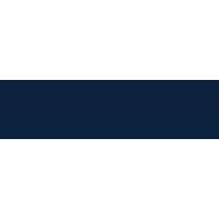 Unqork - Logo