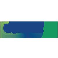 UNSAR – Romanian Insurers' Association - Logo