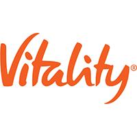 Vitality Group