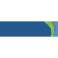 Vitech - Logo