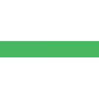 VPay - Logo