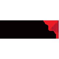 Vymo - Logo