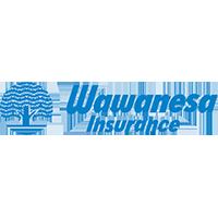 Wawanesa - Logo