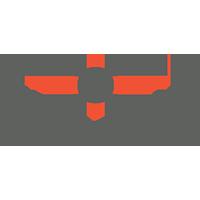 Westfield - Logo