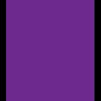 Willis Towers Watson - Logo