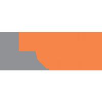 X by 2 - Logo