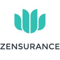 Zensurance - Logo