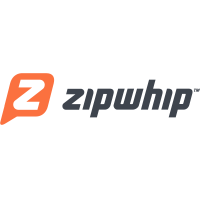 Zipwhip - Logo