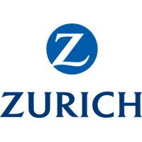 Logo of: zurich
