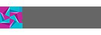 360Globalnet Logo