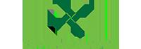 Logo of: Cloverleaf Analytics