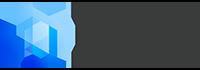 Logo of: Dessa