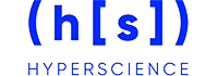 Logo of: HyperScience