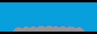 Logo of: Opera Solutions