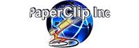 Logo of: Paper Clip Inc