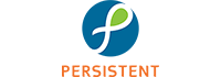Logo of: Persistent Systems