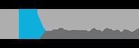 Logo of: Pyramid Analytics