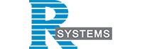Logo of: R Systems
