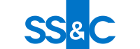 Logo of: SS and C Technologies