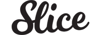 Logo of: Slice Labs