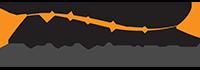 Logo of: Tiger Analytics