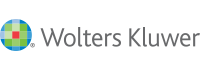 Logo of: Wolters Kluwer